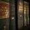 Doradztwo i usługi prawne w ramach prawa administracyjnego