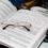 Dlaczego warto wybrać renomowane biuro rachunkowe, gdy prowadzi się własną firmę?