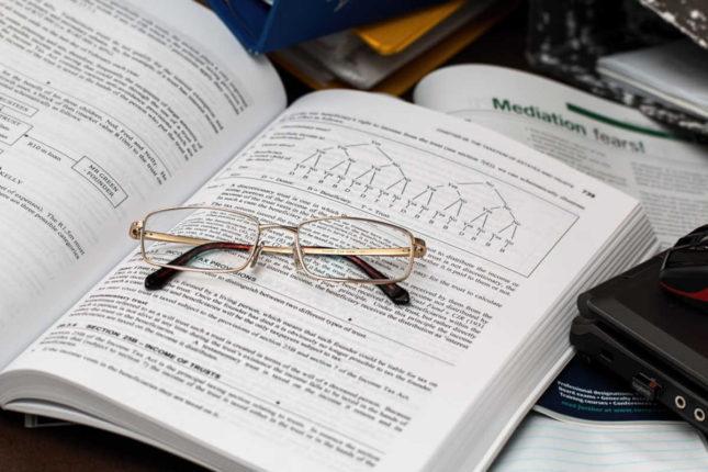 biura rachunkowe katowice (4)